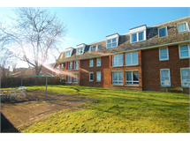 1 Bed Flats And Apartments in Malden Green property L2L134-619