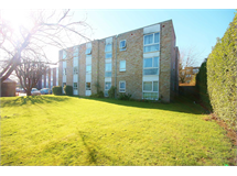 2 Bed Flats And Apartments in Norbiton property L2L134-611