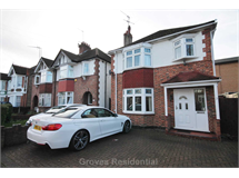 3 Bed House in New Malden property L2L134-602