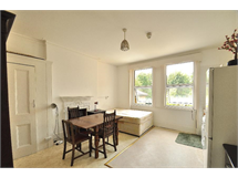 0 Bed Flats And Apartments in South Acton property L2L1346-607