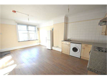 2 Bed Flats And Apartments in Edgwarebury property L2L1346-597