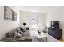3 Bed Flats And Apartments in Ravenscourt Park property L2L13515-103