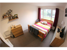 1 Bed Flats And Apartments in Deptford property L2L13532-130