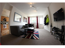 1 Bed Flats And Apartments in Deptford property L2L13532-141