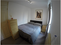 1 Bed Flats And Apartments in Millwall property L2L13532-129