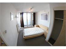 0 Bed Flats And Apartments in Silvertown property L2L13532-145
