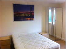 1 Bed Flats And Apartments in Rotherhithe property L2L13532-151