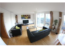 5 Bed Flats And Apartments in Rotherhithe property L2L13532-104
