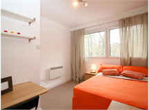 4 Bed Flats And Apartments in Deptford property L2L13532-107