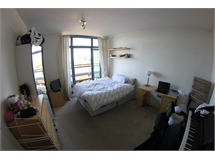 5 Bed Flats And Apartments in Shadwell property L2L13532-127