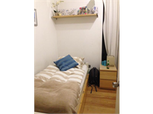 1 Bed Flatshare in Shadwell property L2L13532-103