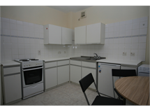 2 Bed Flats And Apartments in Hornsey Rise property L2L13584-117