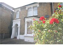 2 Bed Flats And Apartments in Hornsey Rise property L2L13584-125
