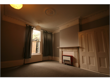 2 Bed Flats And Apartments in Hornsey Rise property L2L13584-128