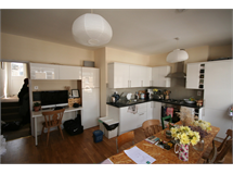 2 Bed Flats And Apartments in Finsbury Park property L2L13584-115