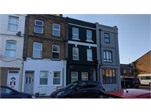 1 Bed Flats And Apartments in Forest Hill property L2L13626-100