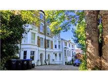 2 Bed Flats And Apartments in Crystal Palace property L2L13626-390