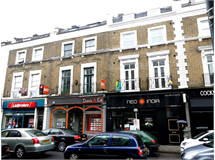 2 Bed Flats And Apartments in Crystal Palace property L2L13626-297