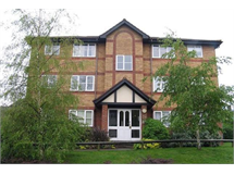 0 Bed Flats And Apartments in Joyce Green property L2L13626-335