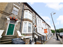 1 Bed Flats And Apartments in Crystal Palace property L2L13626-316
