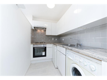 0 Bed Flats And Apartments in Selhurst property L2L13626-237