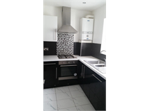 2 Bed Flats And Apartments in Crofton Park property L2L13626-366