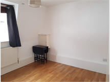 1 Bed Flats And Apartments in Crystal Palace property L2L13626-363