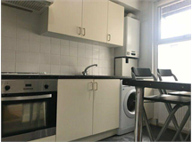 1 Bed Flats And Apartments in Penge property L2L13626-369