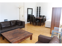 5 Bed Flatshare in Bermondsey property L2L13669-2738