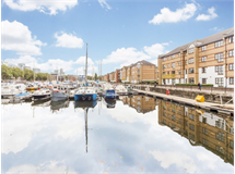 0 Bed Flats And Apartments in Rotherhithe property L2L13670-649