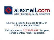 2 Bed Flats And Apartments in Hither Green property L2L13670-651