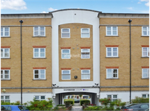 2 Bed Flats And Apartments in Deptford property L2L13670-755