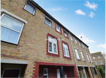 3 Bed House in Shadwell property L2L13671-517