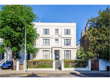 0 Bed Student in Bayswater property L2L1379-604