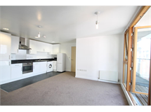 2 Bed Flats And Apartments in East Croydon property L2L1387-685