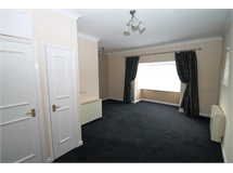 0 Bed Flats And Apartments in West Wickham property L2L1387-686