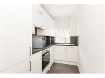 1 Bed Flats And Apartments in Belsize Park property L2L1393-1159
