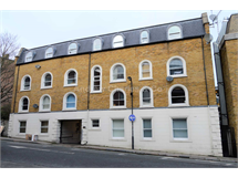 2 Bed Flats And Apartments in Chalk Farm property L2L1393-1134
