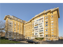 3 Bed Flats And Apartments in Swiss Cottage property L2L1393-1207
