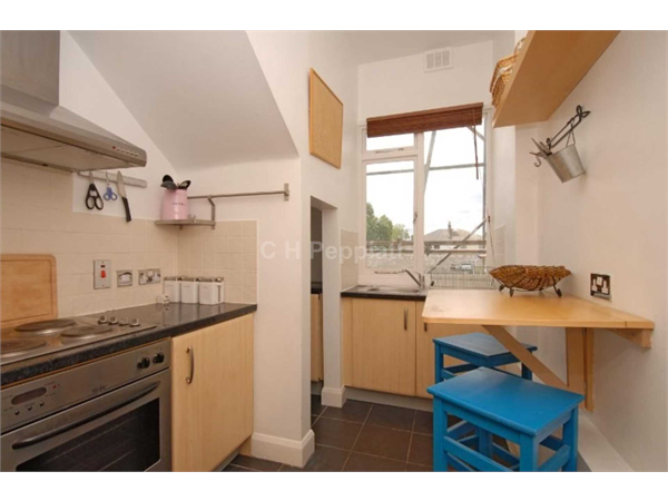 Property & Flats to rent with Apple Green Lettings L2L1393-1362