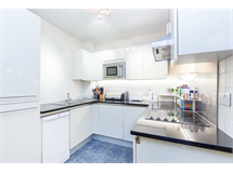 1 Bed Flats And Apartments in Chalk Farm property L2L1393-1214