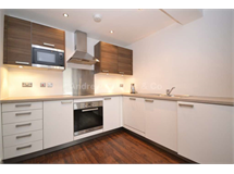 2 Bed Student in Swiss Cottage property L2L1393-319