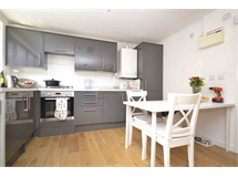 2 Bed Student in Chalk Farm property L2L1393-873
