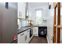 2 Bed Flats And Apartments in Holloway property L2L1393-1230