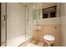 3 Bed Flats And Apartments in Camden Town property L2L1393-1239