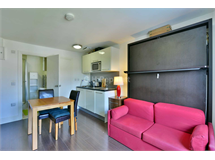 0 Bed Flats And Apartments in Camden Town property L2L1393-1213
