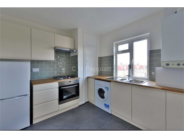 Property & Flats to rent with Apple Green Lettings L2L1393-1261