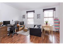 1 Bed Flats And Apartments in Camden property L2L1393-1184