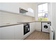 1 Bed Flats And Apartments in Camden property L2L1393-1162