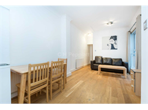 2 Bed Flats And Apartments in High Holborn property L2L1393-1148